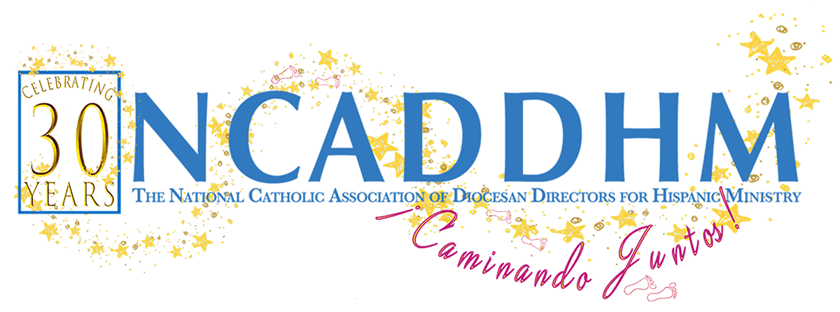 National Catholic Association of Diocesan Directors for Hispanic Ministry